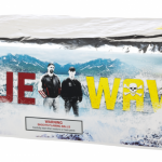 l_328629roguewave_img_large