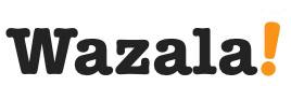 Wazala Makes Ecommerce Easy For Blog Owners